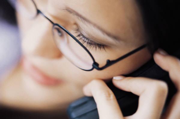 Телефоны и мобильные могут вызвать бессоницу